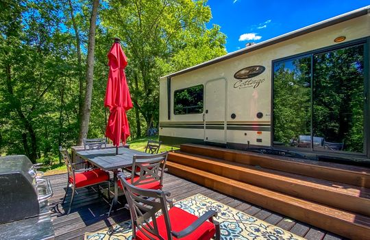 Sell-Your-RV-Park-Kentucky-RV-Park-For-Sale-256