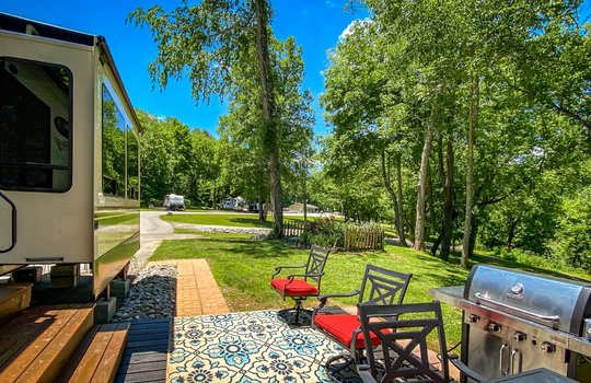 Sell-Your-RV-Park-Kentucky-RV-Park-For-Sale-257