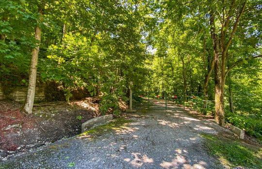 Sell-Your-RV-Park-Kentucky-RV-Park-For-Sale-283