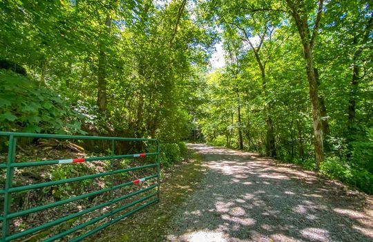 Sell-Your-RV-Park-Kentucky-RV-Park-For-Sale-284
