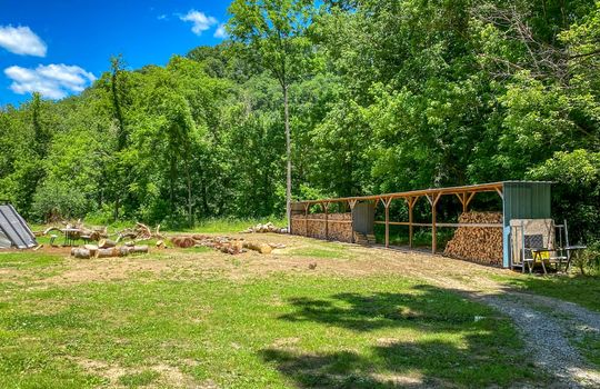 Sell-Your-RV-Park-Kentucky-RV-Park-For-Sale-289