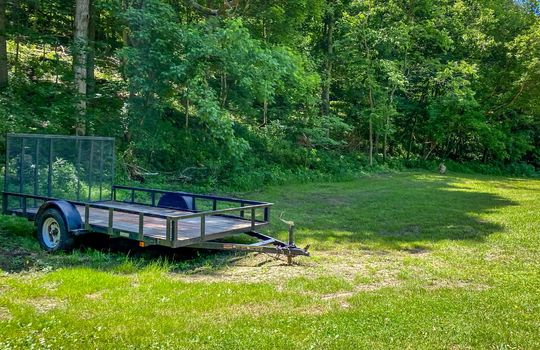 Sell-Your-RV-Park-Kentucky-RV-Park-For-Sale-290