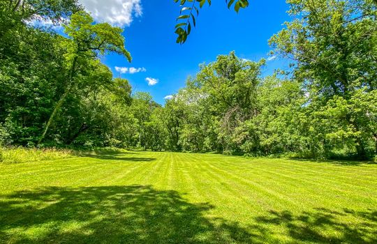 Sell-Your-RV-Park-Kentucky-RV-Park-For-Sale-292