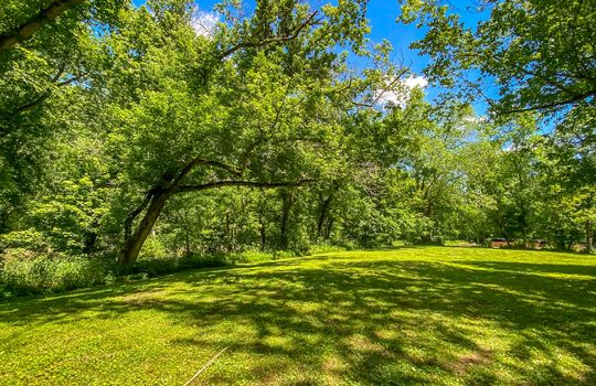 Sell-Your-RV-Park-Kentucky-RV-Park-For-Sale-296