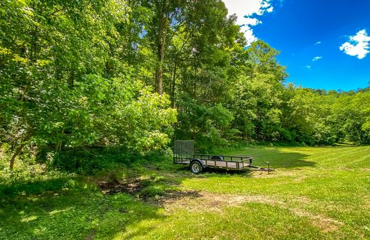 Sell-Your-RV-Park-Kentucky-RV-Park-For-Sale-304
