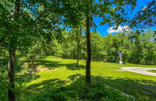 Sell-Your-RV-Park-Kentucky-RV-Park-For-Sale-314