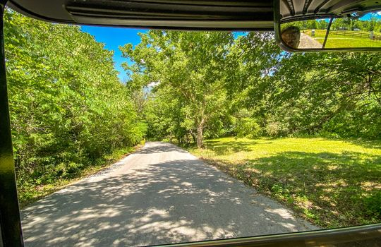 Sell-Your-RV-Park-Kentucky-RV-Park-For-Sale-316