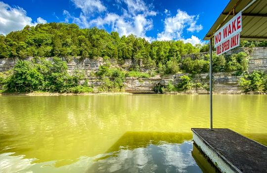 Sell-Your-RV-Park-Kentucky-RV-Park-For-Sale-342