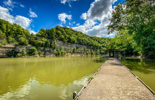 Sell-Your-RV-Park-Kentucky-RV-Park-For-Sale-346