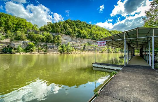 Sell-Your-RV-Park-Kentucky-RV-Park-For-Sale-350