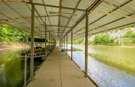 Sell-Your-RV-Park-Kentucky-RV-Park-For-Sale-352