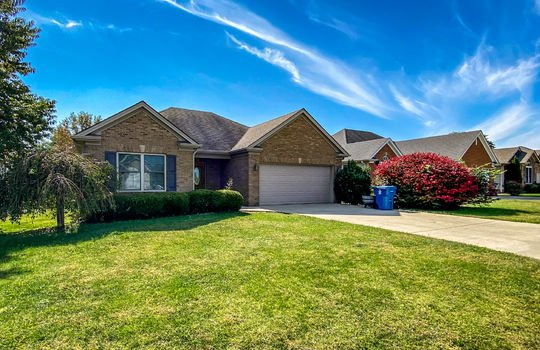 House-For-Sale-In-Kentucky-120-04