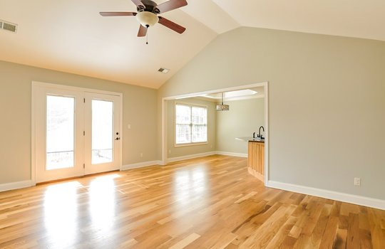 House-For-Sale-In-Kentucky-120-12