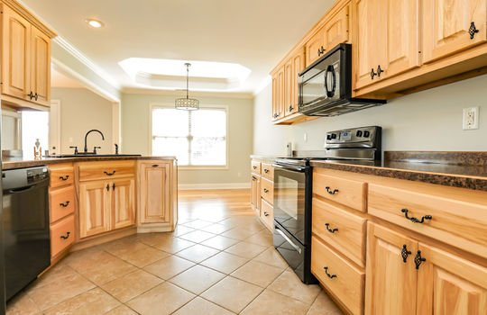 House-For-Sale-In-Kentucky-120-13