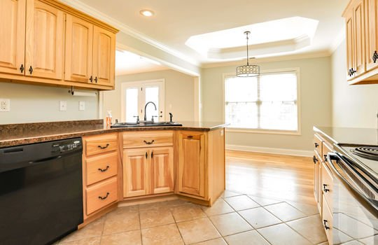 House-For-Sale-In-Kentucky-120-14