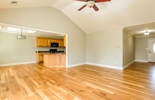 House-For-Sale-In-Kentucky-120-20