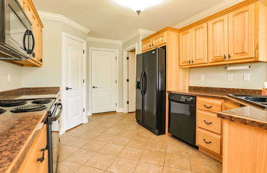 House-For-Sale-In-Kentucky-120-24