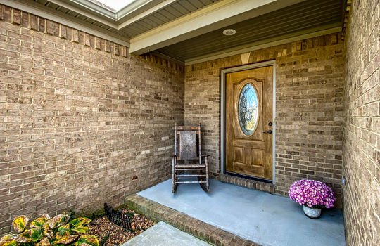 House-For-Sale-In-Kentucky-120-30