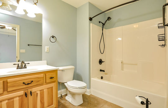 House-For-Sale-In-Kentucky-120-35