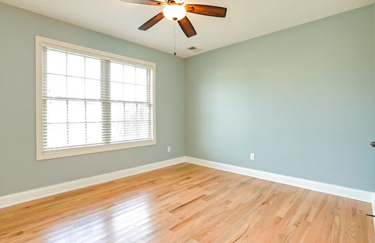 House-For-Sale-In-Kentucky-120-49