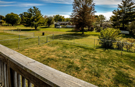 House-For-Sale-In-Kentucky-120-53