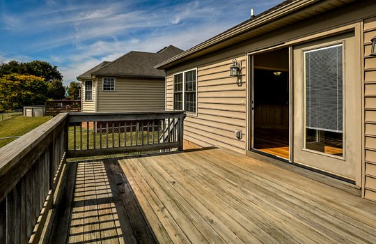 House-For-Sale-In-Kentucky-120-58