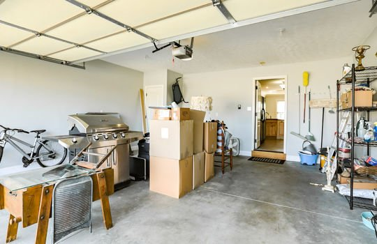 House-For-Sale-In-Kentucky-120-62