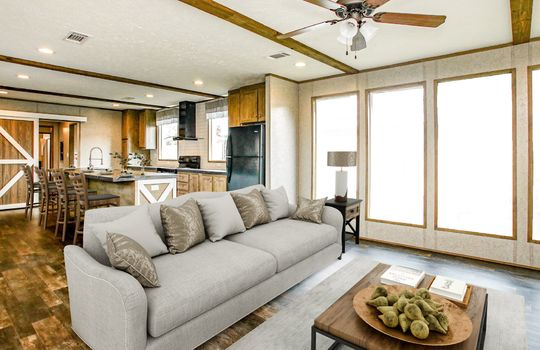 Mobile-home-for-sale-owner-will-finance-107OVC-100-2