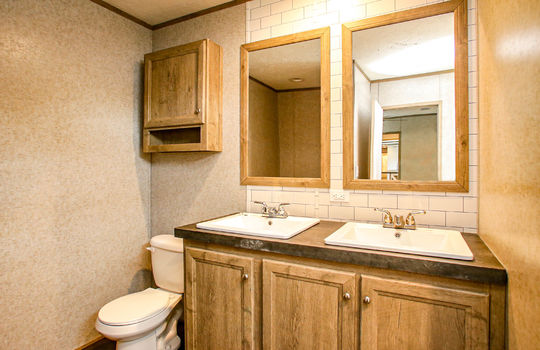Mobile-home-for-sale-owner-will-finance-107OVC-132