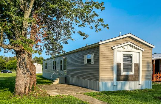 Mobile-home-for-sale-owner-will-finance-107OVC-135