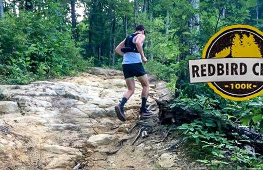 Redbird-Crest-Hiking-Trails