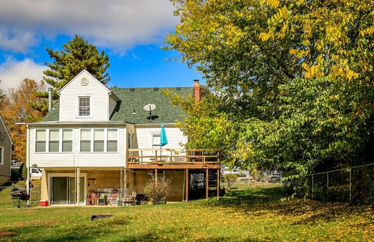 Should-You-Buy-A-House-Right-Now-097