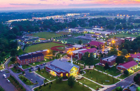 campbellsville-university-your-time-is-now-61-760×460