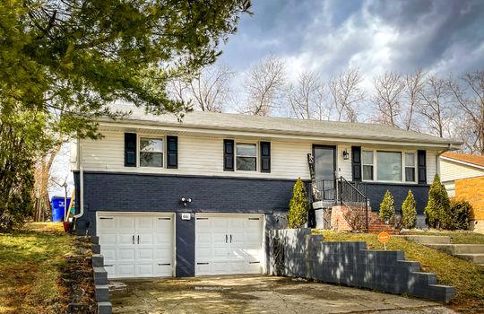 Lexington-Kentucky-homes-for-sale-001