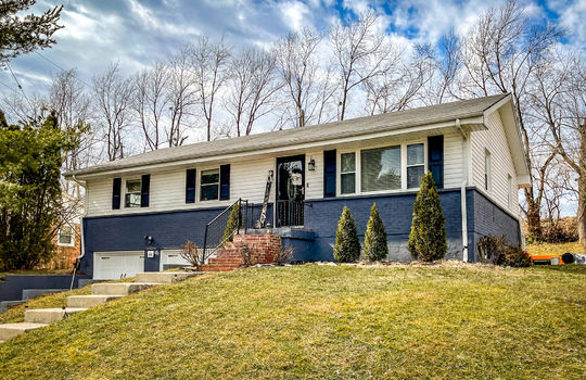 Lexington-Kentucky-homes-for-sale-002