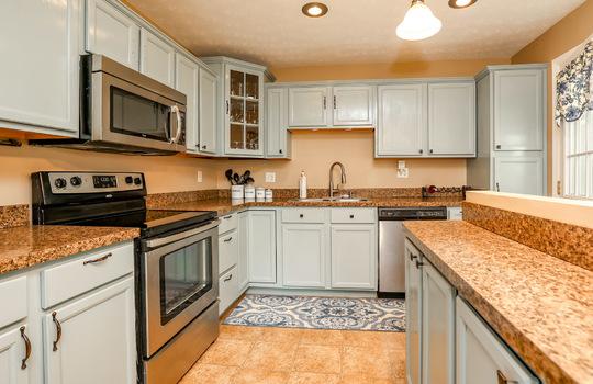 Lexington-Kentucky-homes-for-sale-005