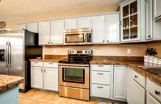 Lexington-Kentucky-homes-for-sale-007
