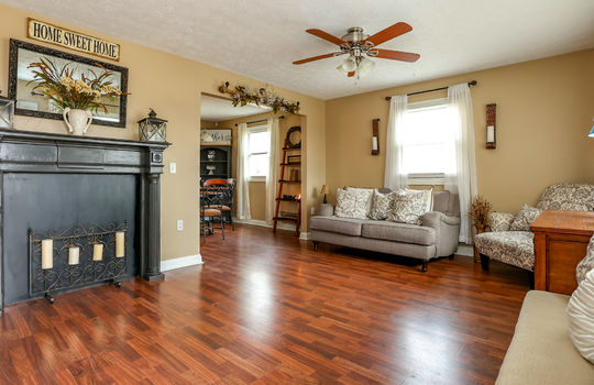 Lexington-Kentucky-homes-for-sale-008