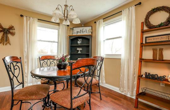 Lexington-Kentucky-homes-for-sale-012