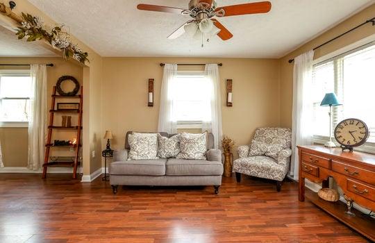 Lexington-Kentucky-homes-for-sale-014