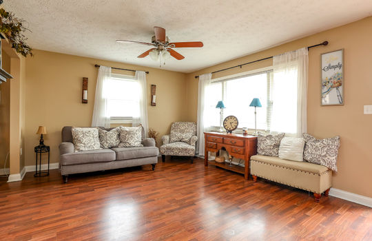 Lexington-Kentucky-homes-for-sale-015