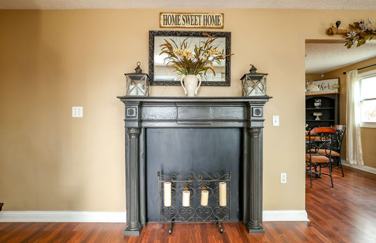 Lexington-Kentucky-homes-for-sale-016