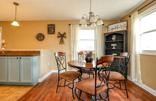 Lexington-Kentucky-homes-for-sale-018