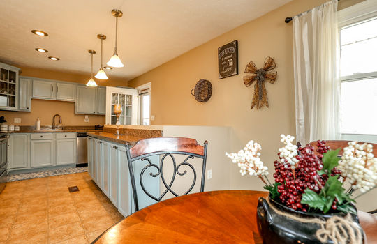 Lexington-Kentucky-homes-for-sale-022