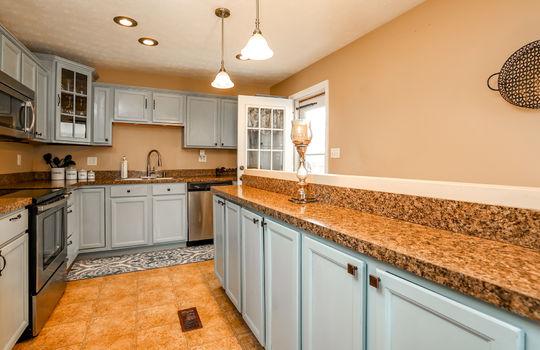 Lexington-Kentucky-homes-for-sale-024