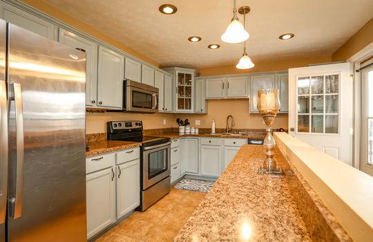 Lexington-Kentucky-homes-for-sale-026