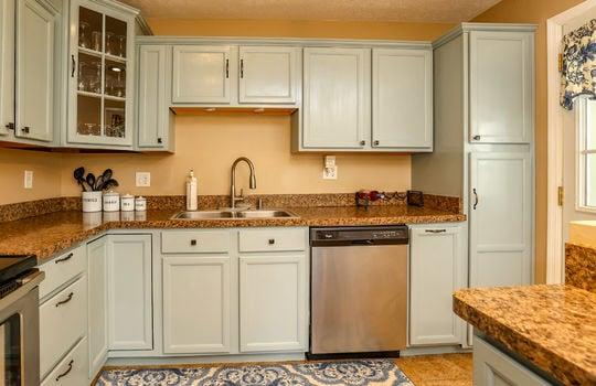 Lexington-Kentucky-homes-for-sale-028