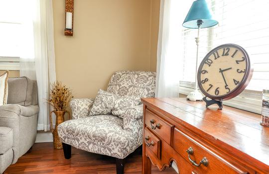Lexington-Kentucky-homes-for-sale-030