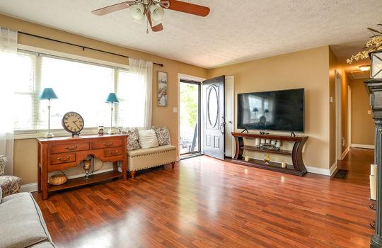 Lexington-Kentucky-homes-for-sale-032