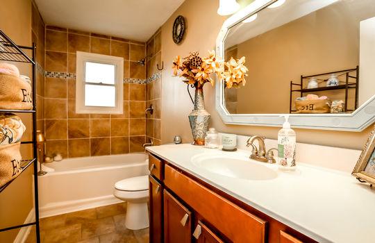 Lexington-Kentucky-homes-for-sale-034